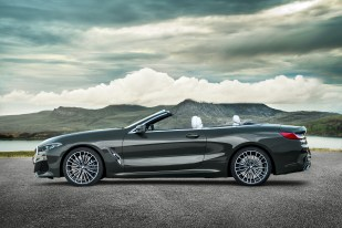 P90327643_highRes_the-new-bmw-8-series