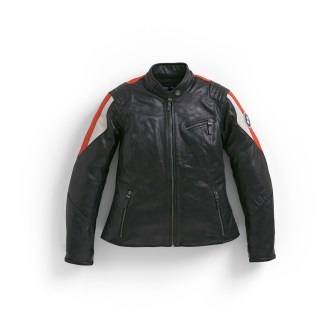 P90329089_highRes_leather-jacket-club-