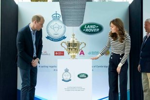 Land Rover_Kings Cup_03