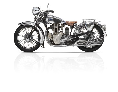 Foto_PeugeotMotocycles_Historico_3