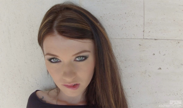 Misha Cross Nude Photos 12