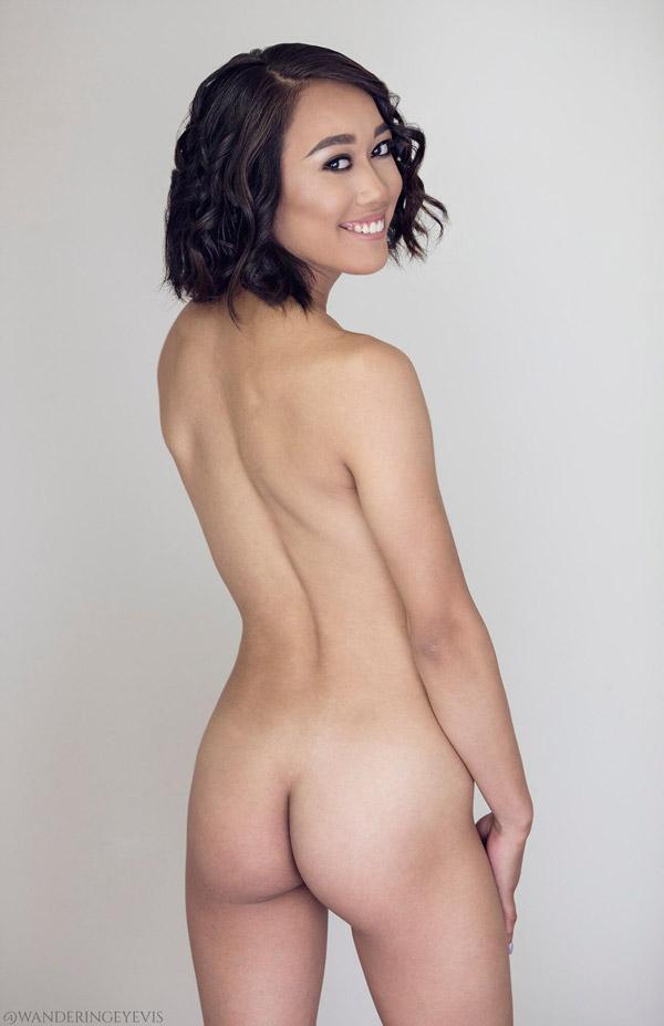 Aria Skye pornstar