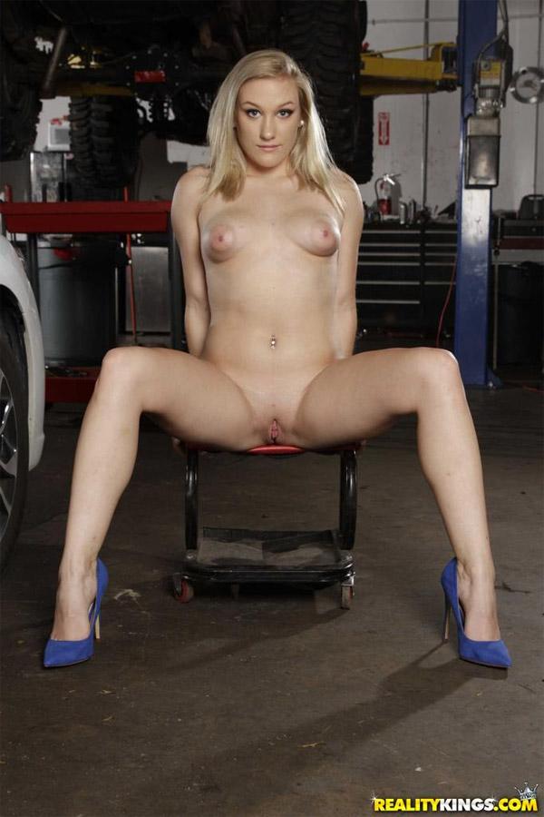 Daisy Lynne porn movies