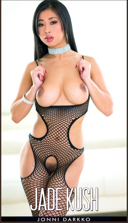 Jade Kush pornstar
