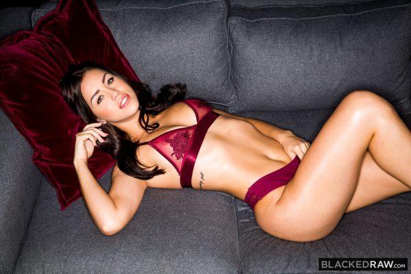 Alina Lopez videos