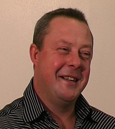 The Garry Schofield Interview