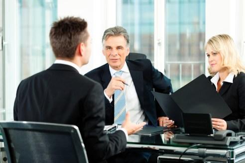Risultati immagini per job interview
