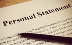 sample graduate school essay phd personal statement writing Psychology Personal  Statement Gold Standard Fitness