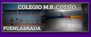 widget-instalaciones-cossio