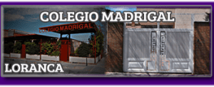 widget-instalaciones-madrigal