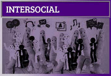 intersocial