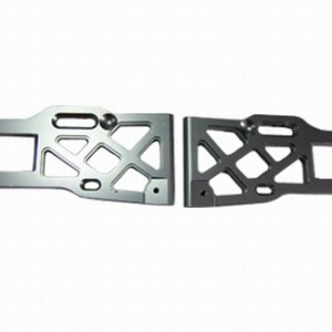 054304 - Front Lower Suspension Arm 2