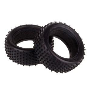 06009 - Tire(F)*2 1