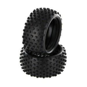 06025 - Rear Tire*2 4