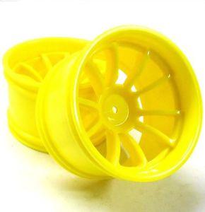 08008Y - Wheel rim 1