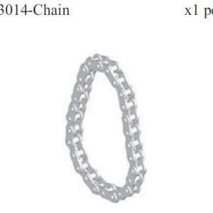 163014 - Chain 9