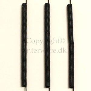 81012 - Vent-pipe spring