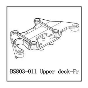 BS803-011 - Front Upper 6