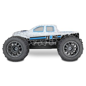 Tekno RC MT410