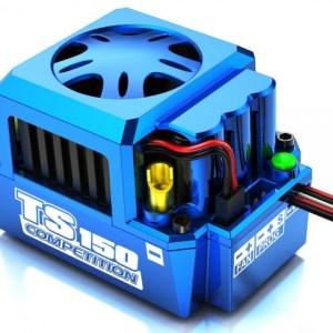TORO TS 150A ESC 3