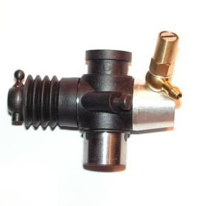 Karburator til Vertex .21/3,5cc motor