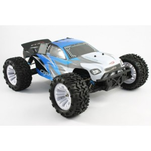 FTX Carnage 4wd Truggy - RTR 4