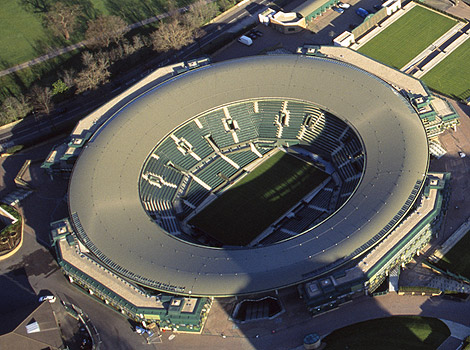 wimbledon_centre_court_