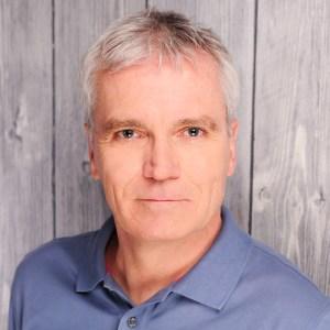Svend Krumnacker