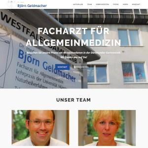 www.dr-geldmacher.de