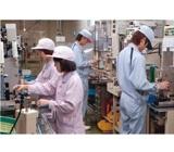 愛知・三重・静岡で期間従業員募集!男性・女性共に活躍しているお仕事です。あなたもデンソーの門をたたいてみませんか?【デンソー期間従業員募集】自動車部品等の