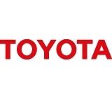 最速6月入社限定募集中!★トヨタ自動車直