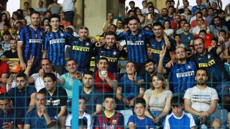 InterclubArmenia6