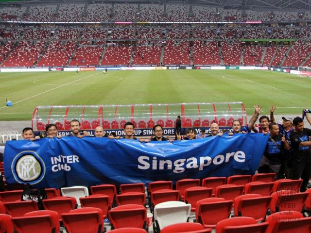 Singapore2