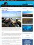 COVER_Mali Guide_wandermelon_70x92