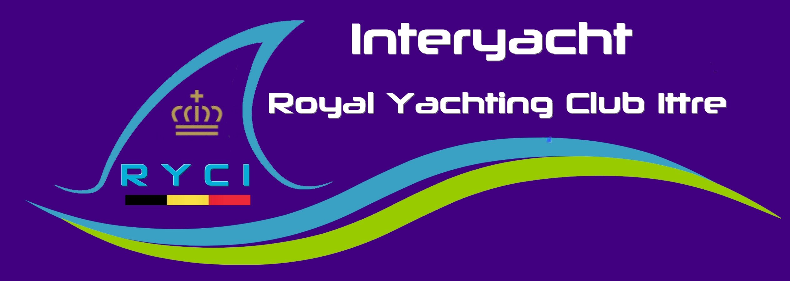 Royal Yachting Club Ittre