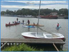 bateaux interyacht