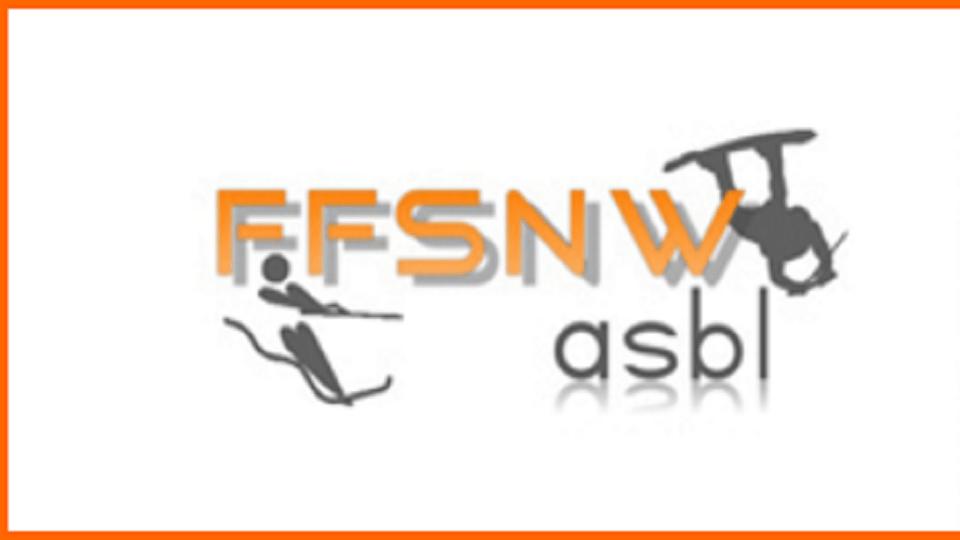 La FFSNW recrute