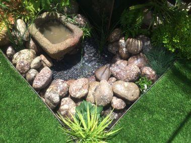 jardin acero corten 4