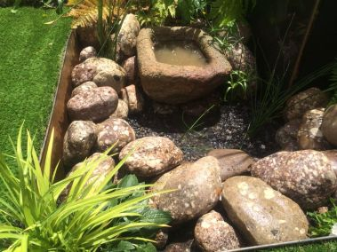 jardin acero corten 6