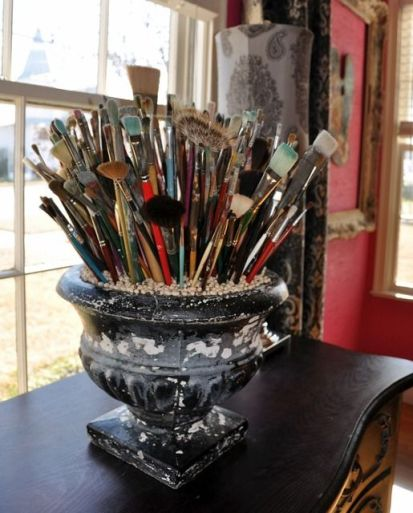 brushes-13