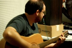chema guitarra