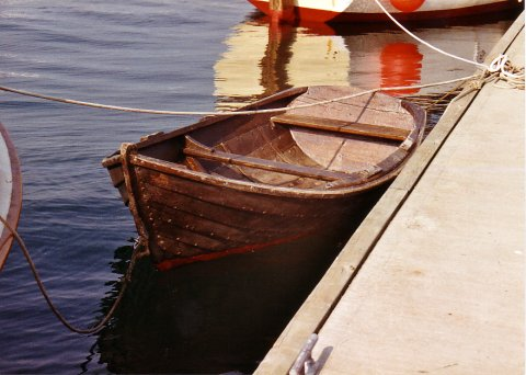 swedishdinghy2480.jpg