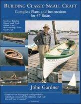 John Gardner Book