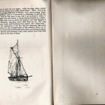 British Sea-Fishermen by Anson