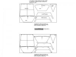 cutting-coordinates-sheet-3