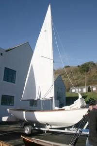 boat-building-academy-1