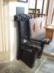 mylor-chair-1