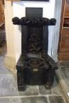 mylor-chair-4