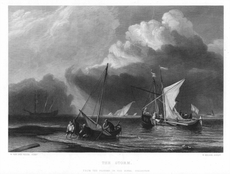 the_storm_engraving_by_william_miller_after_van_de_velde-470