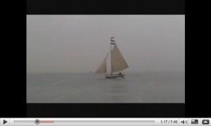 youtube-ice-sailing-holland